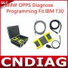 voor BMW Opps Diagnose en IBM van Programming Fit T30