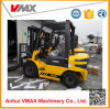 日本Engine 3t 4t 5t 6t 7t 8t 10t Diesel Forklift Hot Selling