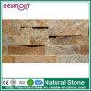 Grande mattone di pietra di massima/mattonelle naturali della parete di pietra della coltura
