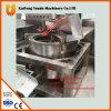 Pommes chips Ud-Zd800 outre de machine de pétrole/de machine de déshuilage