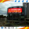 P6 impermeabilizan el panel de visualización de LED del estadio