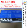 Samsung Mlt-D111s를 위한 진짜 호환성 토너 카트리지