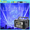 RGB 6watt Lighting Beam Laser Show
