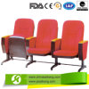 木のオフィスの会合の椅子(CE/FDA/ISO)を折る贅沢