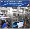 Abgefüllte Massen-Saft-Verpackung Machine/Line