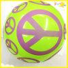 UmweltMaterial Hopper Toy Ball für Childrens Park (Y-004)