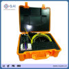 Wasserdichtes Drain Plumbing Inspection Camera System mit Mini Camera Head