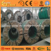 201 430 316L 304 304L Stainless Steel Coil
