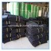 Пластичный мешок сетки с высоким качеством