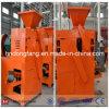 Mattonella Ball Line Machine di Various Types per Choosing
