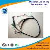 Asamblea de cable de alambre del motor automotor con precio competitivo