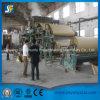 Automatischer Packpapier-Herstellungs-Maschine Facctory Hochgeschwindigkeitspreis für Verkauf
