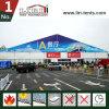 50X100m grosses Ausstellung-Zelt für Messe und angemessen