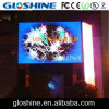 Affichage à LED De location d'HB imperméable à l'eau extérieur polychrome (P4 P5 P6 P8)