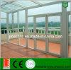 Aluminium superiore Glass Door e Casement Door Pnoccd0040