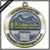 Медальон металла эмали качества для сувенира (BHY-10347)