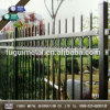 Beautiful Decorative Wrought Iron Fence