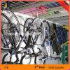 Gute Qualitätshochleistungsgarage-Speicher-Lager-Decken-Zahnstange, Qualitäts-Speicher-Zahnstange, Lager-Speicher-Zahnstange, Garage-Speicher-Decken-Zahnstange