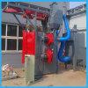ショットブラスト機械を除去する耐久の塵