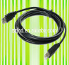 Свежий USB Cable Am Costumized к Am Cable