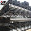 De Pijp van het staal met Koppeling voor Bouwconstructie, Fabriek in Guangzhou