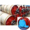 La alta calidad de fundición V Polea para cinta transportadora
