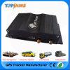 Отслежыватель Vt1000 GPS снижения себестоимости RFID автомобильный