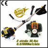 32.6cc Gasoline Brush Cutter (CG330)