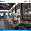 ペット人工的なプラスチック松の木の針の束の生産の機械装置ライン