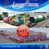 Transporte modular Spmt del equipo pesado automotor para la venta