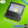 Prodcuts popular IP65 impermeabiliza la luz de inundación del LED (EL-FL4BM50W)