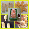 高品質Soya Protein Food Making Machines (セリウムの証明)