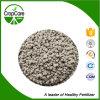 Verbunddüngemittel der Qualitäts-NPK 15-5-25 NPK