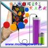 2014 Bank van de Macht van de Telefoon van nieuwe Producten de Draagbare Mobiele (jyy-01)