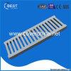 Griglie della fognatura e della canalizzazione della vetroresina di standard europeo En124
