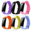 X9 지능적인 팔찌 Cicret 팔찌 IP67는 Smartwatch를 방수 처리한다