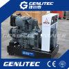 генератор Deutz охлаждения на воздухе 13-90kVA тепловозный для острова