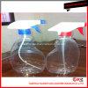 De Plastic Vorm van uitstekende kwaliteit van de Fles van de Spuitbus van de Injectie