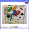 Productos del plástico de la inyección de la alta calidad del OEM