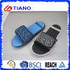 EVA con zapatillas de masaje para hombres y mujeres (TNK24811)