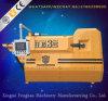 CNC van de hoge snelheid de Machine van de Buigmachine van de Stijgbeugel, de Automatische Buigende Machine van de Draad