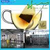 Cj112を飲むための逆浸透システムとの純粋な水処理