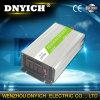 12V aan 110V 220V gelijkstroom AC 1500W Modified Sine Wave Car Power Inverter 1500W