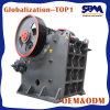 Große Kapazitäts-Granit-Felsen-Zerkleinerungsmaschine-Hersteller