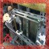 Sistema del encofrado del metal del encofrado de la pared del esquileo de la venta directa de la fábrica, accesorios del encofrado, fuente del encofrado