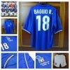 Qualitäts-Sport-Abnützung-Fußball-Hemd-Fußball-Jersey-professionelles kundenspezifisches Fußball-Hemd