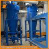 Kolumbien-Abnehmer-multi Wirbelsturm-automatischer Puder-Beschichtung-Stand