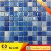300X300mm 벽 국경 도와 수영풀 세라믹 모자이크 타일 (B23006)
