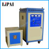 Máquina de calefacción de inducción de Li Pai IGBT para el tratamiento térmico