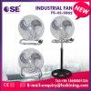 Polegada 3 do refrigerador de ar 18 de China em 1 grande ventilador industrial barato (FS-45-S001)